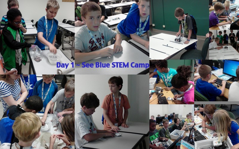 STEM Camp pics-002